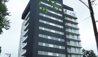 lofts for rent in northern liberties philadelphia pa
