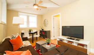 furnished apartments for rent in east falls philadelphia