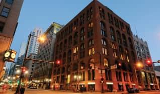 2 Bedroom Apartments for Rent in Downtown, Denver, Colorado - 66 Rentals