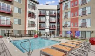 apartments for rent in phoenix az 2865 rentals apartmentguide com