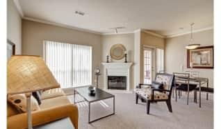 Cheap Apartment Rentals in Tulsa, OK