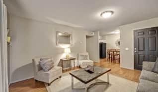 cheap apartment rentals in oklahoma city ok