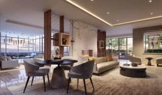 Cheap apartments near best public schools in dallas | apartment guide.