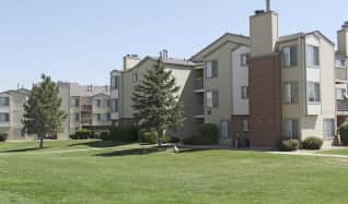 2 Bedroom Apartments for Rent in Lakewood, CO