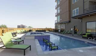 Furnished Apartment Rentals in Lakewood, CO