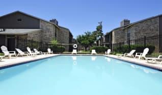 Fairmont Park Apartments for Rent - Midland, TX | ApartmentGuide.com