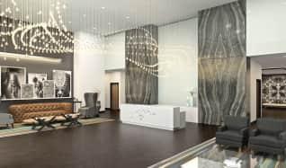 Luxury Apartment Rentals in Miami, FL