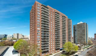 Apartments for Rent in Mission Hill, MA - 2231 Rentals ...
