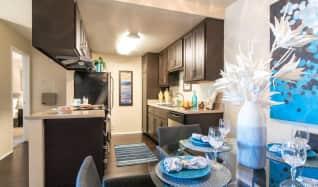 https://image.apartmentguide.com/imgr/c4ba2b9732100bbdf79e907837c2af2b/318-187