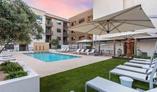 apartments for rent in arizona state university downtown az 353