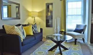 Apartments for Rent in Timberlake, VA - 112 Rentals | ApartmentGuide.com