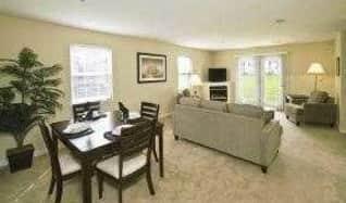 Apartments for Rent in Dover Base Housing, DE - 72 Rentals ...