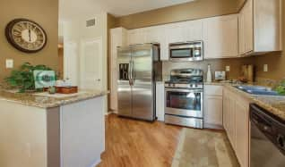 furnished apartment rentals in los angeles ca