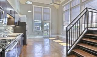 deep ellum dallas apartments best apartment 2018