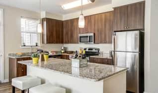Beau Apartment Guide
