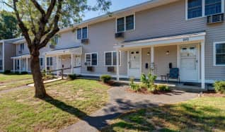 Eastbrook Apartments - Springfield, MA 01129