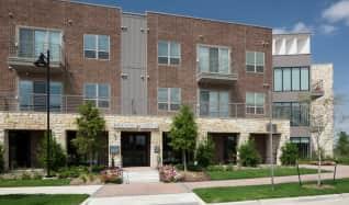 Canyon Creek Apartments for Rent - Richardson, TX | ApartmentGuide.com