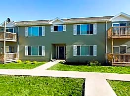 Bayview Apartments & Townhomes - Parshall