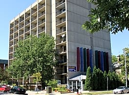 Henry Gilman Apartments - Madison