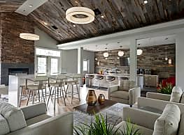 Station Square Apartments - Lansdale