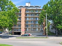 Wrightview Apartments Dayton Oh 45402