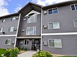 Mirada Manor Apartments - Sioux Falls