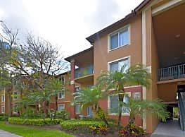 Stirling Apartments - Davie