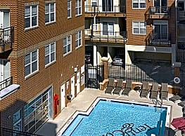 Cedarview Management Apartments & Townhomes - Bloomington
