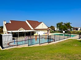 River Ridge Estates - Austin