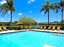 Citation Club - Delray Beach