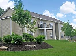 Meadowbrook apartments and townhomes lawrence ks 66049 for 3 bedroom apartments lawrence ks