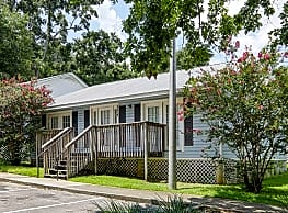 Cottages, The - Tallahassee