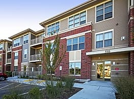 Lilly Preserve Apartments - Brookfield