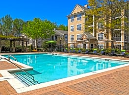 Creekside Crossing Apartment Homes - Lithonia