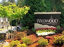 Wildwood Apartment Homes - Issaquah