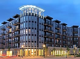 The Flats At West End - Saint Louis Park
