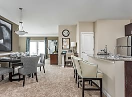 Aston Apartment Homes - Wake Forest