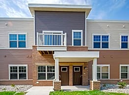 Grand View Townhomes - Appleton