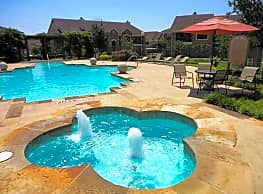 Mansions Of Mansfield Apartments Mansfield Tx 76063
