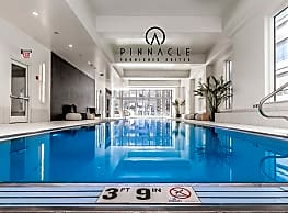 Pinnacle Furnished Suites - Chicago