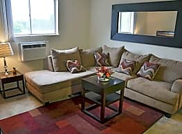 Parkside Gardens Apartments & Townhomes - Baltimore