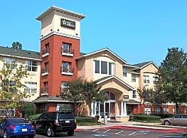 Furnished Studio - Memphis - Wolfchase Galleria - Memphis