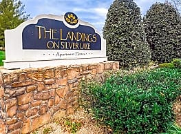 The Landings on Silver Lake - Church Hill