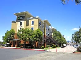 Furnished Studio - Oakland - Alameda - Alameda