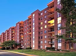 Ravensworth Towers - Annandale