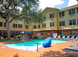 Furnished Studio - Austin - Northwest - Research Park - Austin