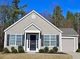 We expect to make this property available for show - Irmo