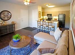 Woodcreek Apartments - Wimberley
