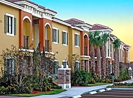 Portofino Landings - Fort Pierce