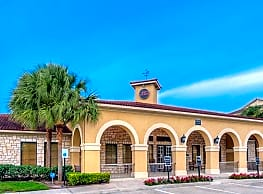 Javelina Station - Kingsville